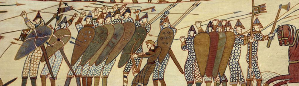 The Battle Of Towton Reading Answer